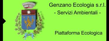 Genzano Ecologia S.R.L.